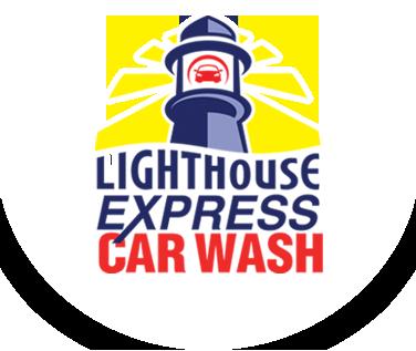 lighthouse express