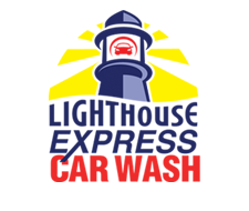 lighthouse express