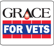 graceforvets