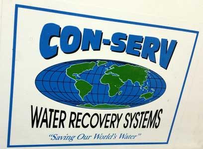 water recycling - lhecarwash