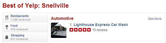 Best of Yelp - Snellville, GA on Yelp.com