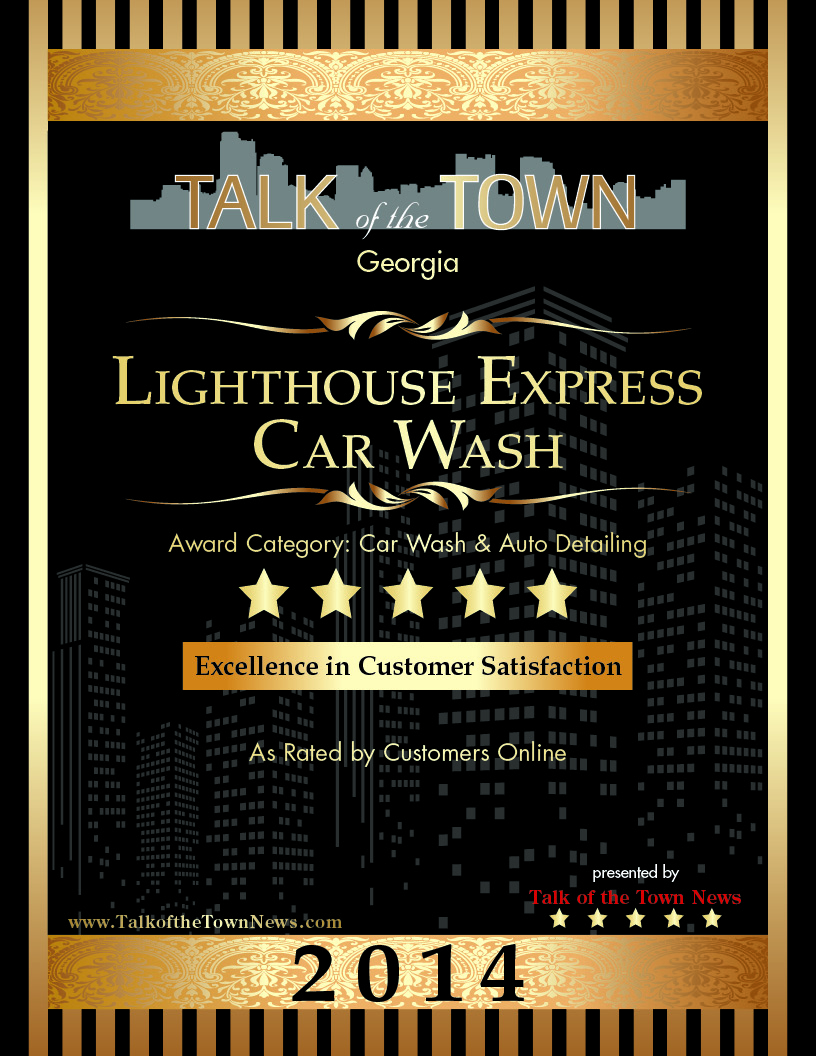 lighthouseexpresscarwash2014
