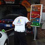 conyers car wash prep