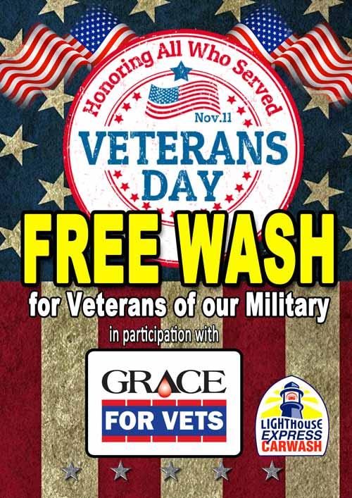 veterans-day-pole-banner
